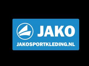Logo's partners_Tekengebied 1 kopie 2